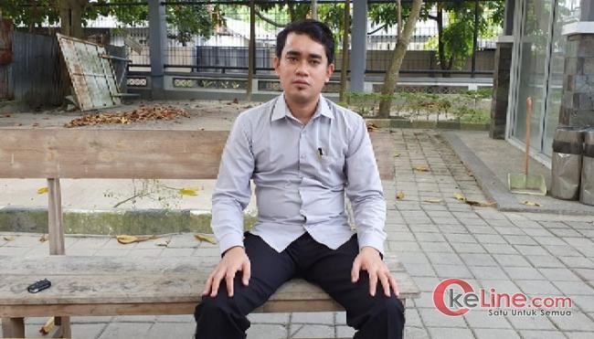 Kalau Benar Bersaksi Palsu, Kabag Humas Padangpariaman Terancam 7 Tahun Penjara